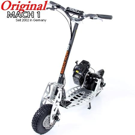 1 gang getriebe abdeckung f r mach1 benzin scooter 49ccm. Black Bedroom Furniture Sets. Home Design Ideas