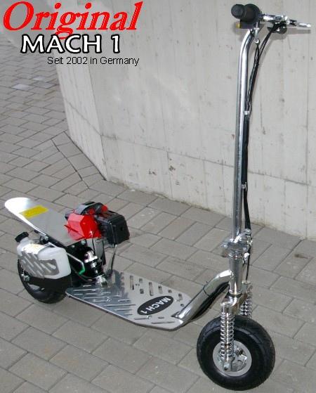 bremszug hinterrad baudenzug f r mach1 benzin scooter. Black Bedroom Furniture Sets. Home Design Ideas