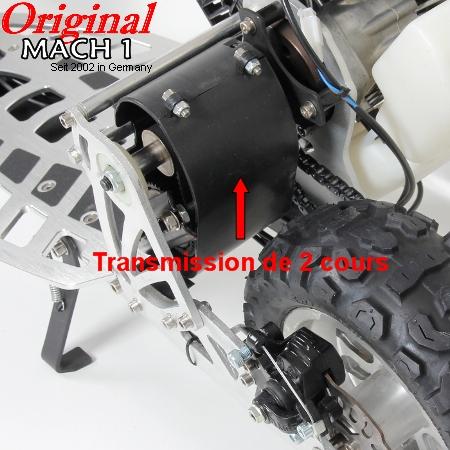 71cc mach1 l 39 essence scooter model 10 trotinette pocket bike 71 cc moteur ebay. Black Bedroom Furniture Sets. Home Design Ideas