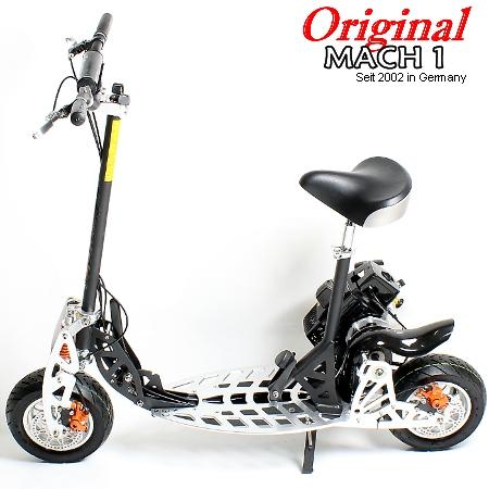 vergaser f r mach1 benzin scooter 71ccm motor ersatzteil b. Black Bedroom Furniture Sets. Home Design Ideas