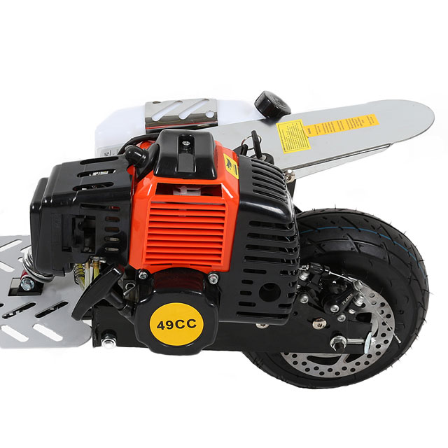 mach1 benzin scooter powerboard 49cc modell1 mark 2 motor. Black Bedroom Furniture Sets. Home Design Ideas