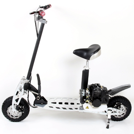 course carburateur incl filtres a air pour essence scooter b scooter 1903 ebay. Black Bedroom Furniture Sets. Home Design Ideas