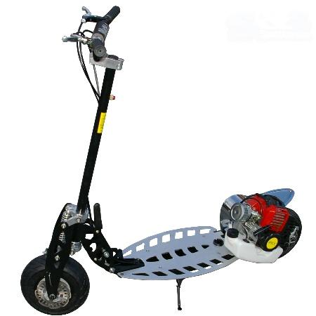 44er ritzel f r mach1 motor benzin scooter kettenrad 44. Black Bedroom Furniture Sets. Home Design Ideas