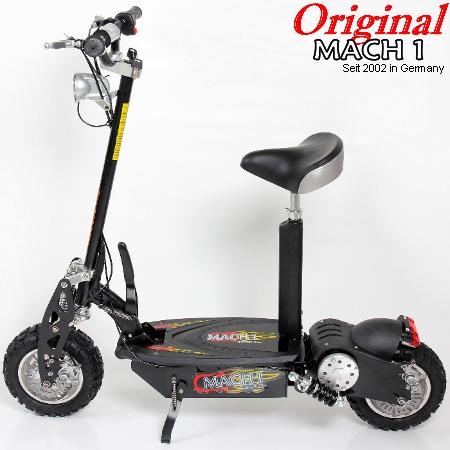 2x achse f r mach1 benzin scooter elektro e scooter. Black Bedroom Furniture Sets. Home Design Ideas