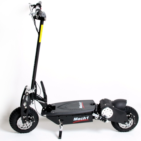 mach1 e scooter 36v 800w e motor elektro roller 36 volt. Black Bedroom Furniture Sets. Home Design Ideas
