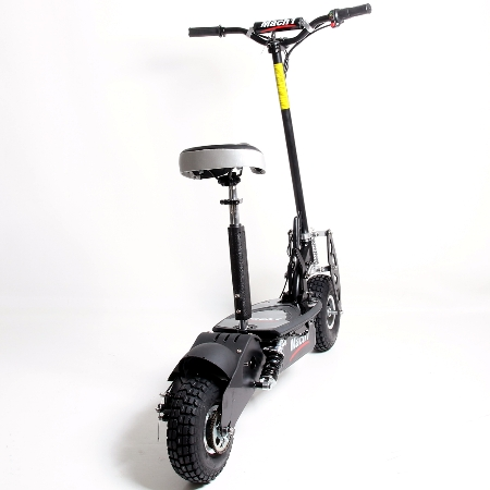 mach 1 e scooter 36 v 800 w e moteur lectrique scooter. Black Bedroom Furniture Sets. Home Design Ideas