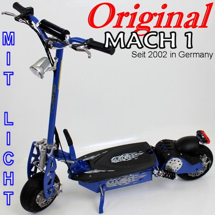 800 1000 watt e scooter elektroscooter elektro roller ebay. Black Bedroom Furniture Sets. Home Design Ideas