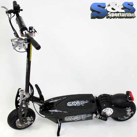elektro scooter kaufen cheap escooter elektro roller. Black Bedroom Furniture Sets. Home Design Ideas