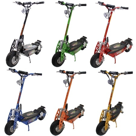 http://www.mach1-scooter.com/e-scooter/bilder-frankreich/1.jpg