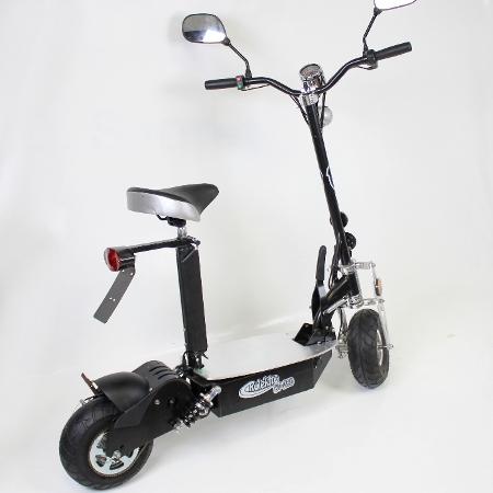 e scooter elektro roller elektroroller elektroscooter mofa. Black Bedroom Furniture Sets. Home Design Ideas