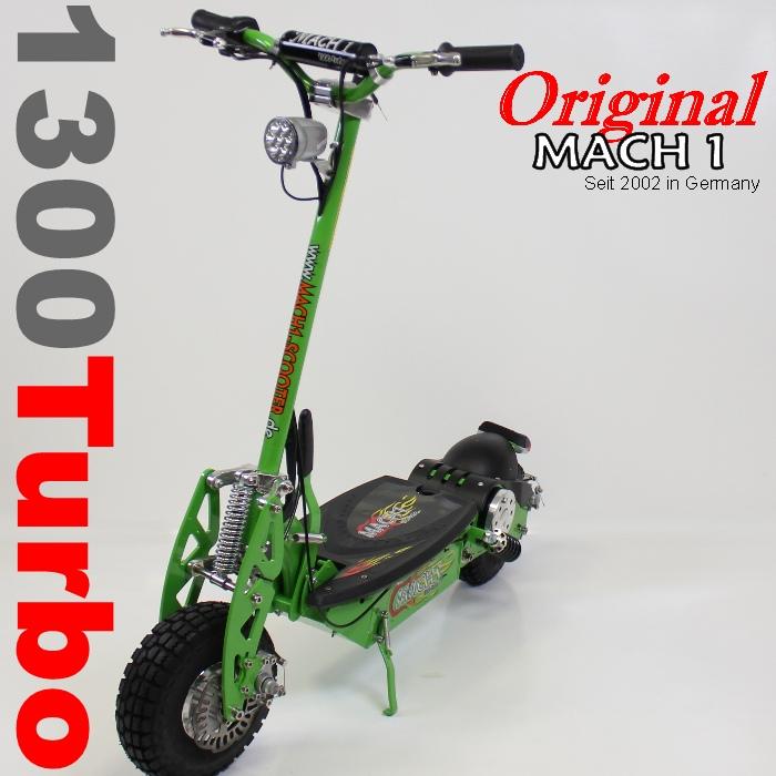 1000 watt mach1 e scooter elektroscooter elektro roller ebay. Black Bedroom Furniture Sets. Home Design Ideas
