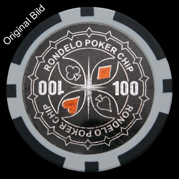 gute pokerchips
