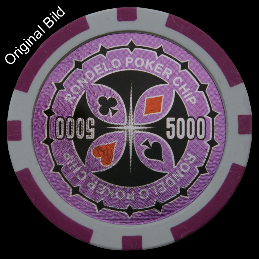 gute pokerchips